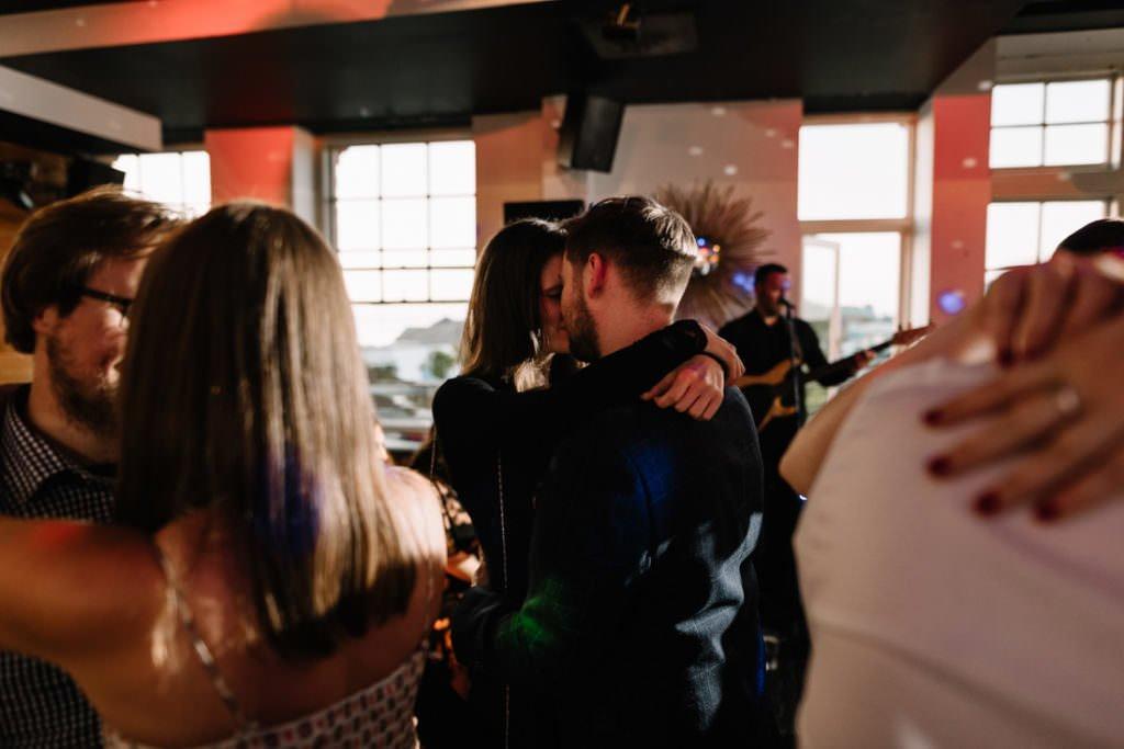 132 wrights findlater howth wedding photographer dublin