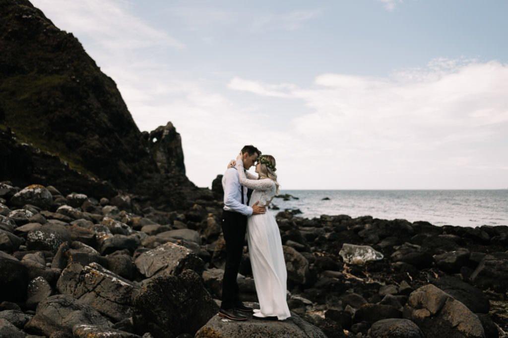 133 antrim wedding photographer northern ireland