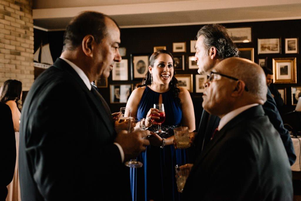 133 iceland wedding at hotel budir 1