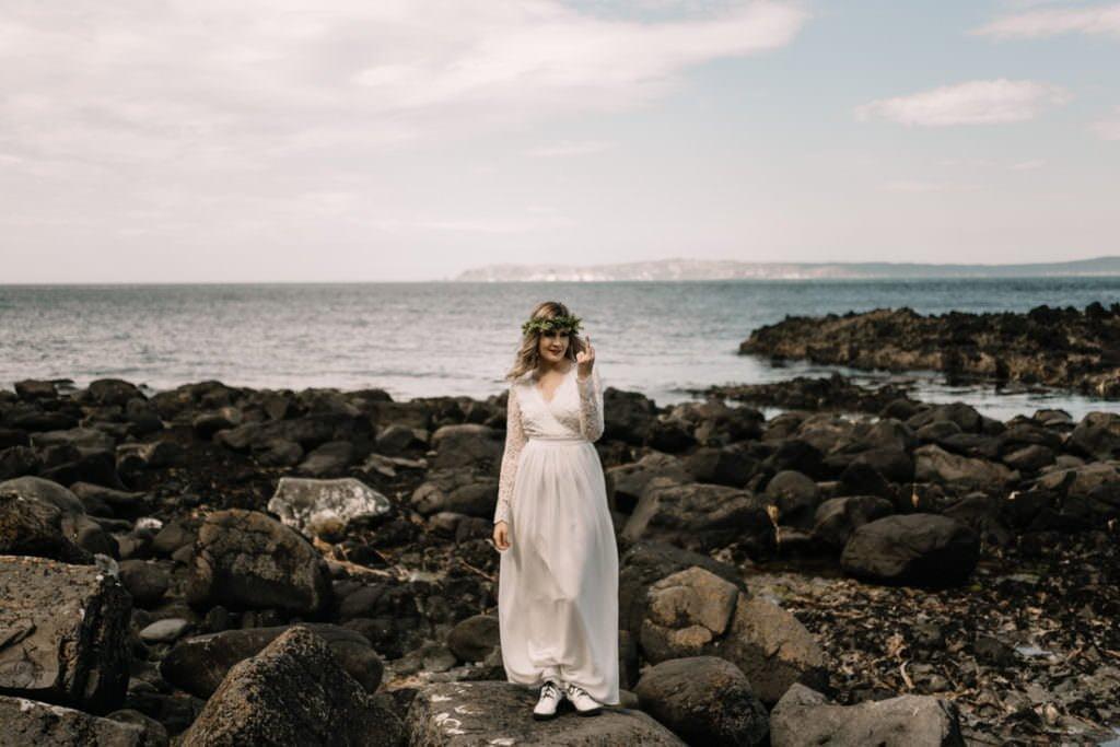 134 antrim wedding photographer northern ireland