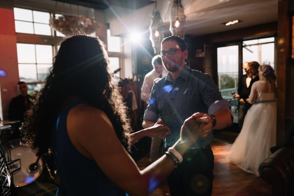 134 wrights findlater howth wedding photographer dublin