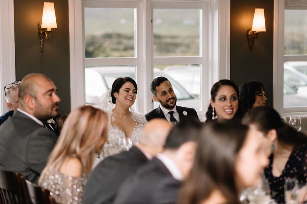 135 iceland wedding at hotel budir 1