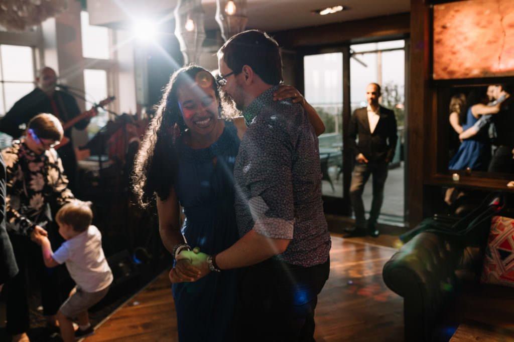 135 wrights findlater howth wedding photographer dublin