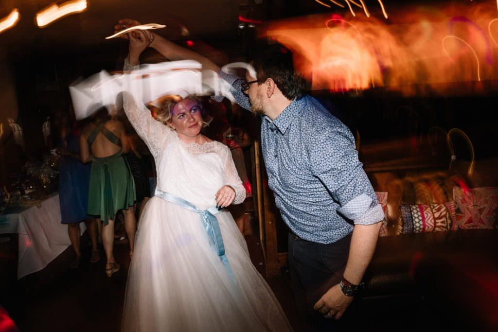 136 wrights findlater howth wedding photographer dublin