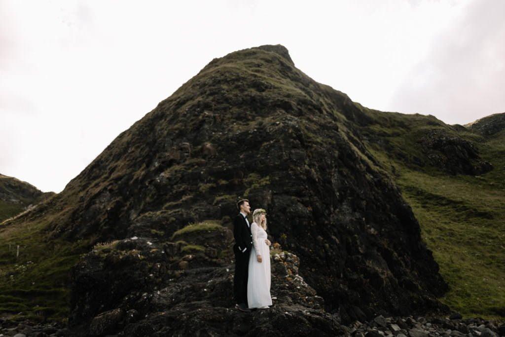 137 antrim wedding photographer northern ireland