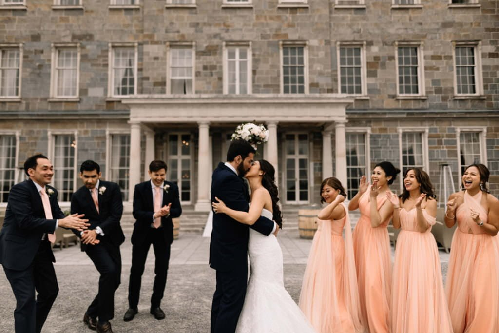 137 carton house weddings kildare
