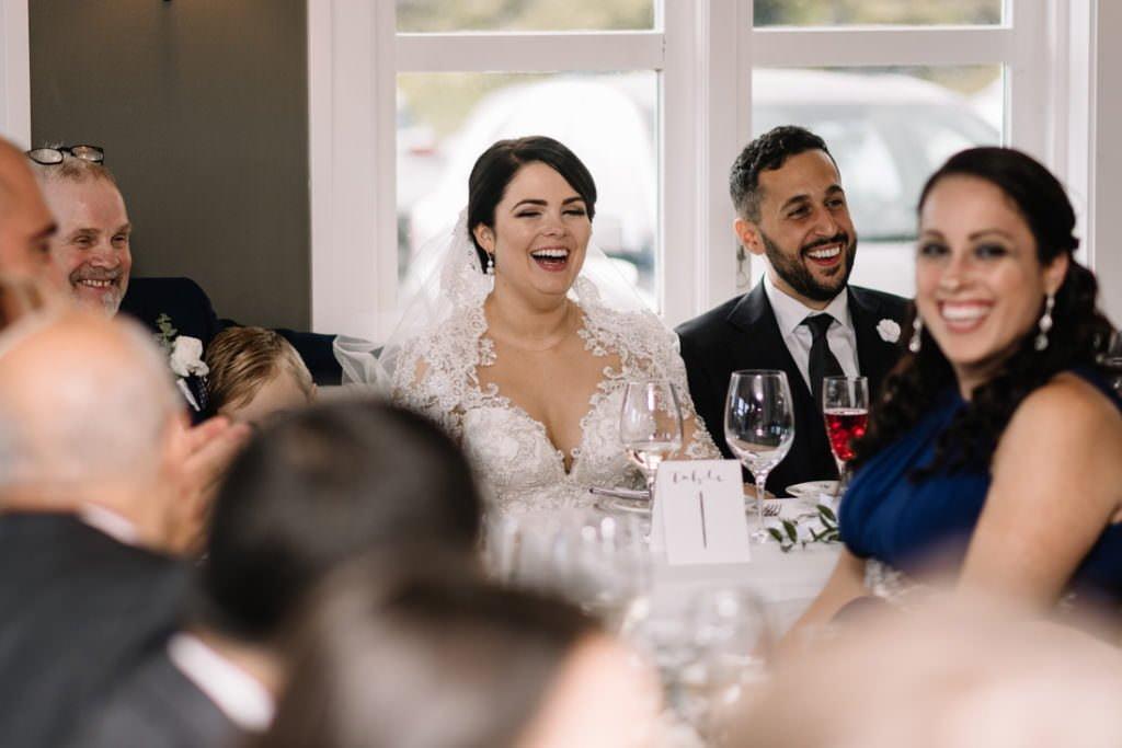 137 iceland wedding at hotel budir 1
