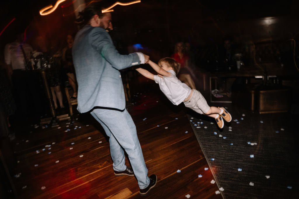 137 wrights findlater howth wedding photographer dublin