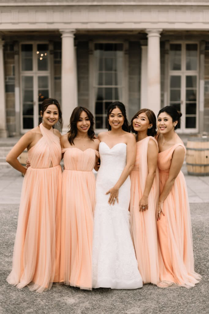 138 carton house weddings kildare
