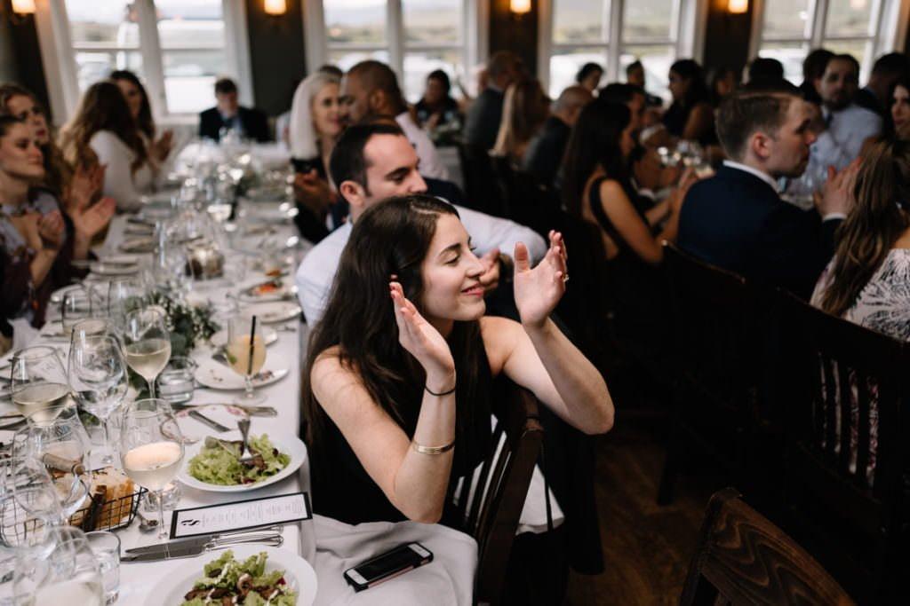 138 iceland wedding at hotel budir 1
