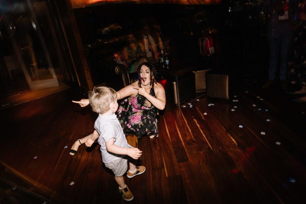 138 wrights findlater howth wedding photographer dublin