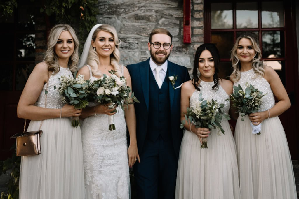 139 barnabrow house wedding photographer cork