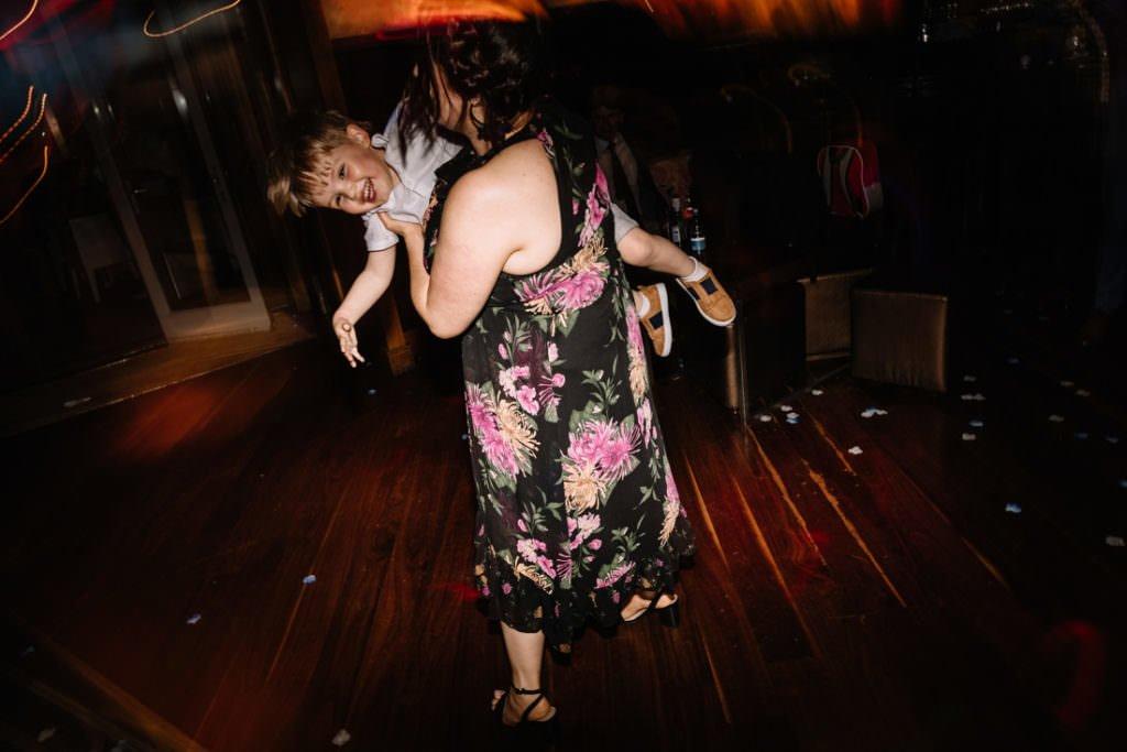 139 wrights findlater howth wedding photographer dublin
