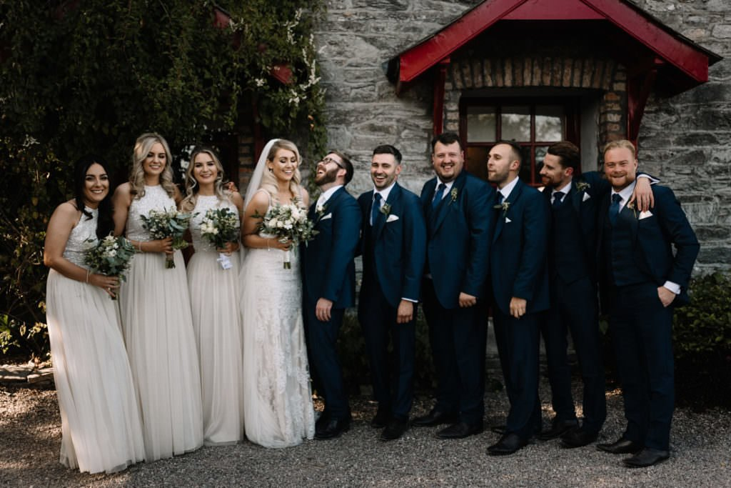 140 barnabrow house wedding photographer cork