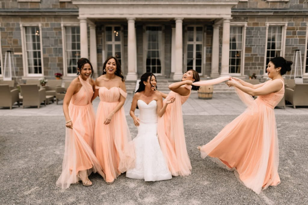 140 carton house weddings kildare