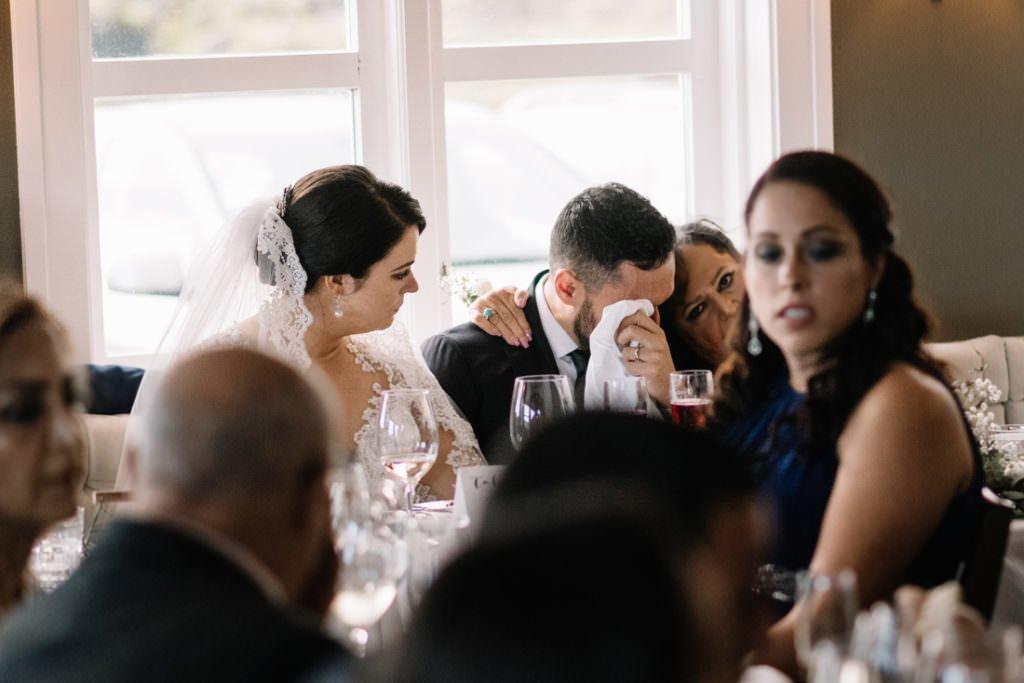 140 iceland wedding at hotel budir 1