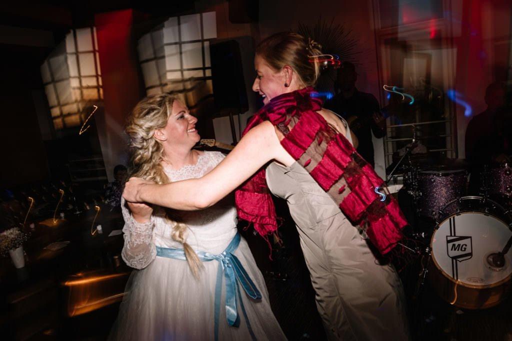 141 wrights findlater howth wedding photographer dublin