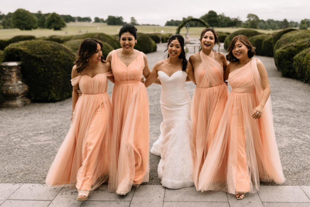 143 carton house weddings kildare