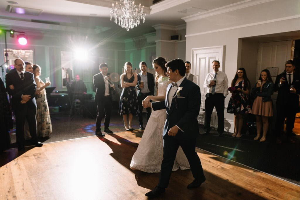 143 lodge at ashford castle wedding photographer mayo