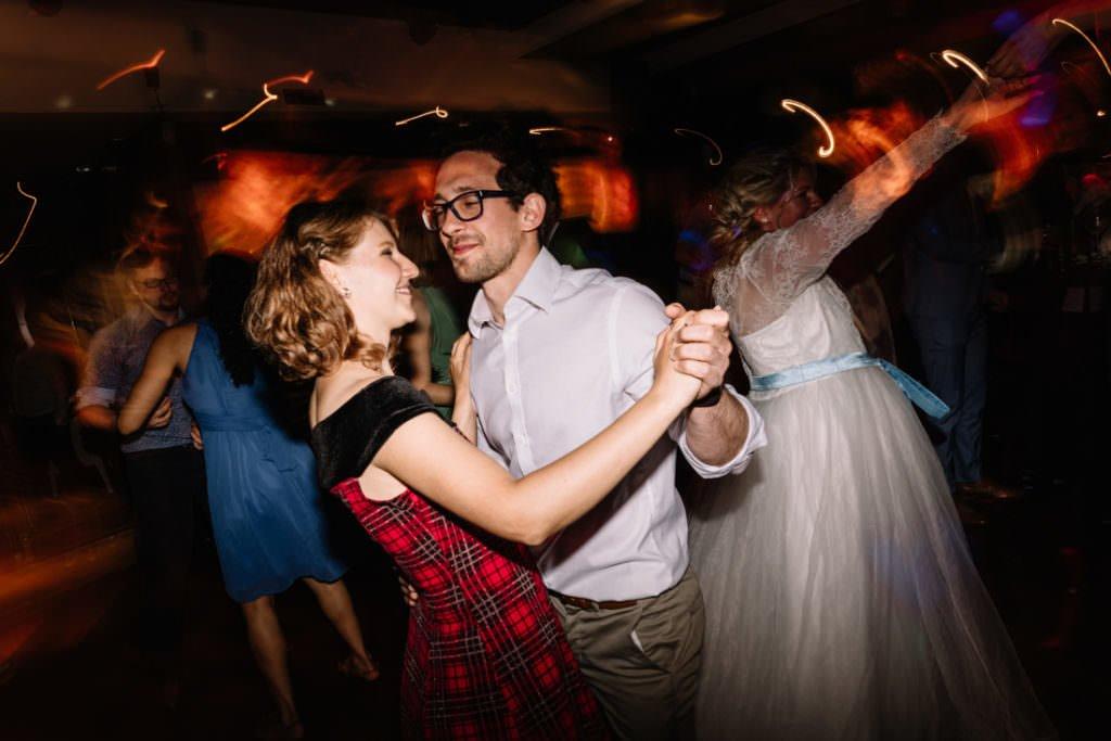 143 wrights findlater howth wedding photographer dublin
