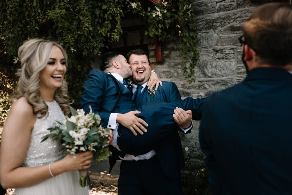 144 barnabrow house wedding photographer cork