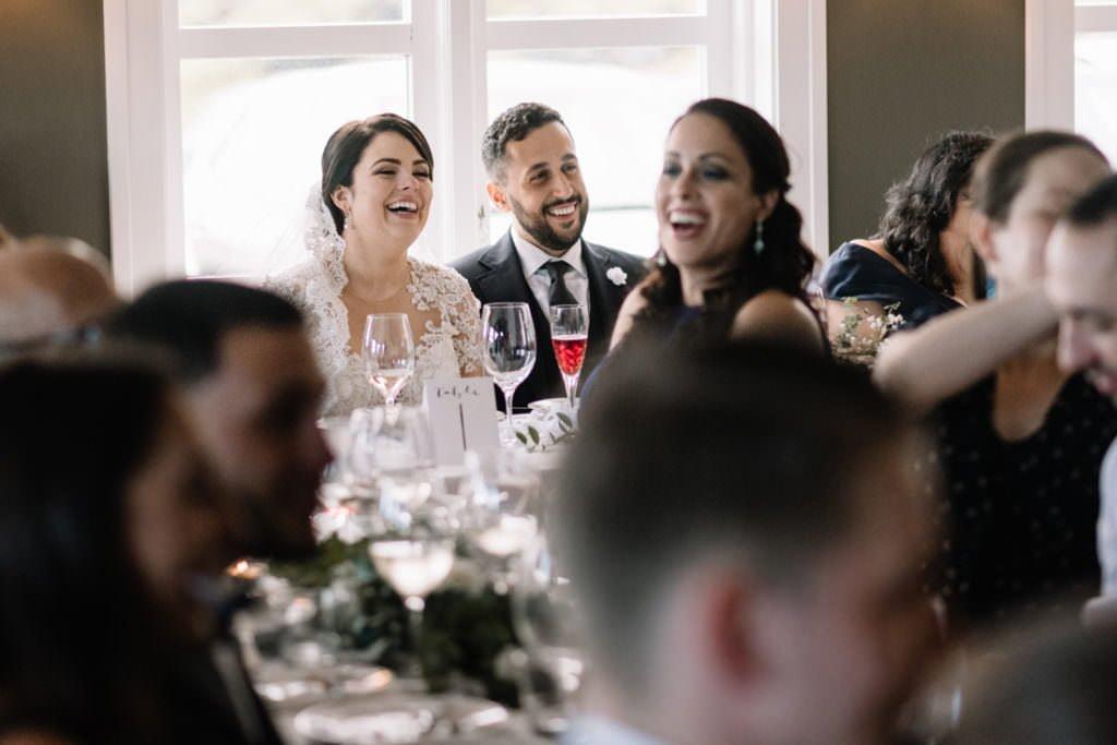 144 iceland wedding at hotel budir 1