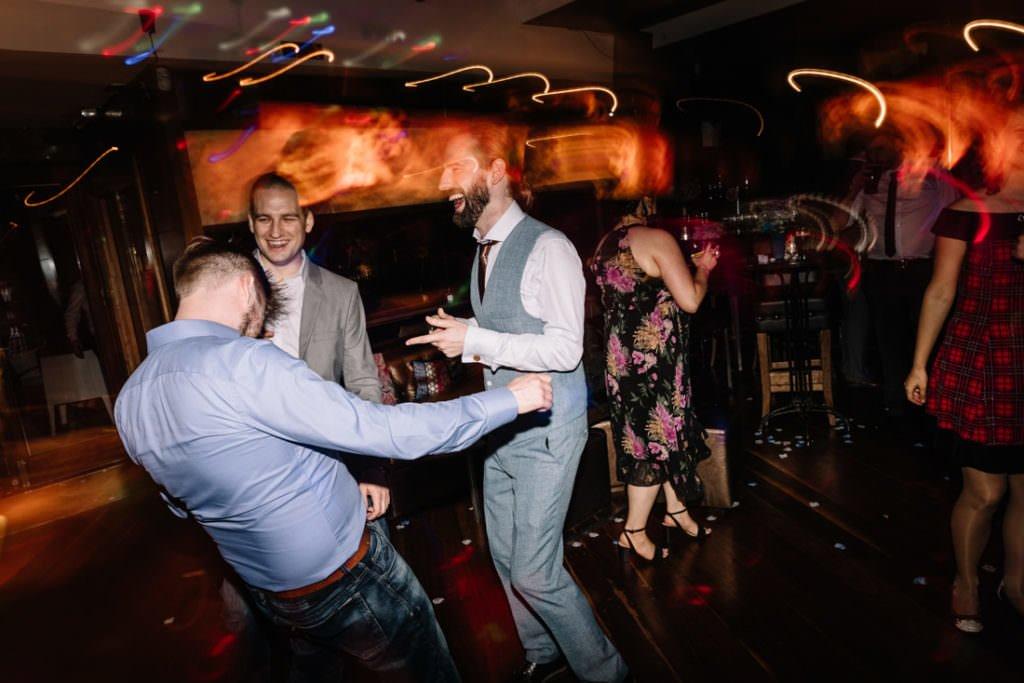 144 wrights findlater howth wedding photographer dublin