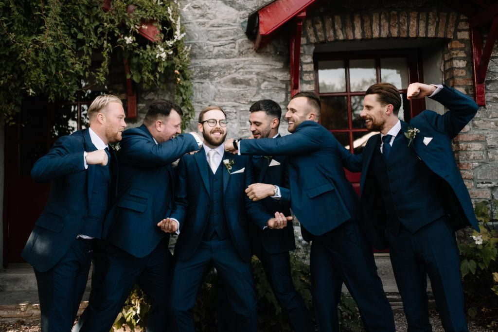 145 barnabrow house wedding photographer cork