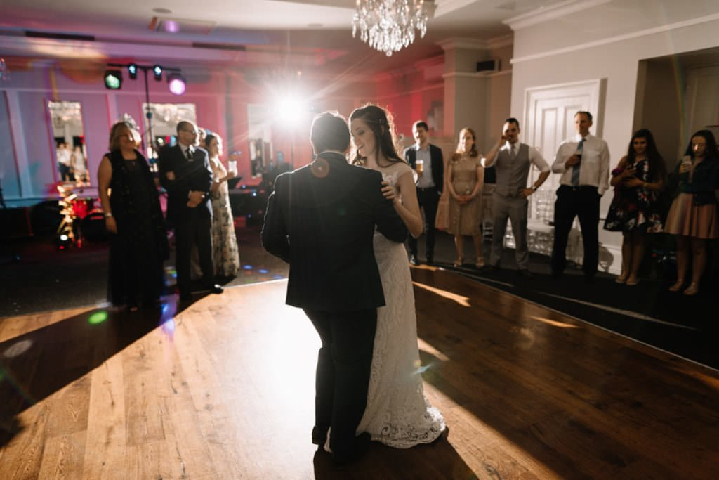 145 lodge at ashford castle wedding photographer mayo
