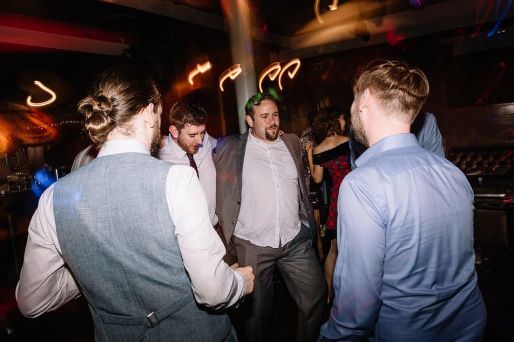 145 wrights findlater howth wedding photographer dublin