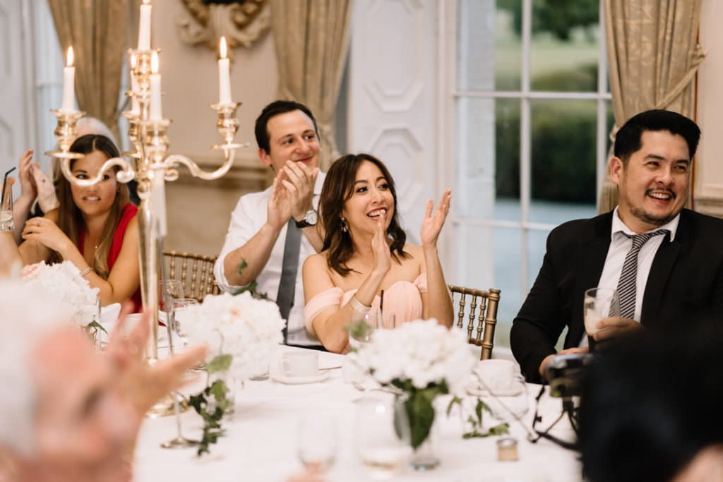 146 carton house weddings kildare