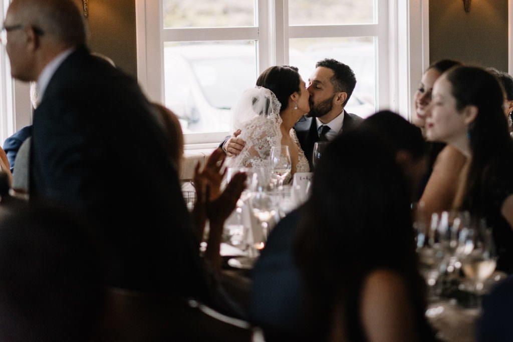 146 iceland wedding at hotel budir 1