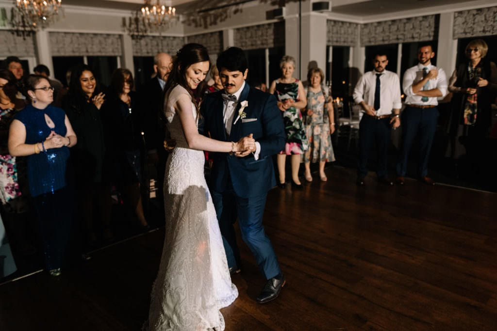146 lodge at ashford castle wedding photographer mayo