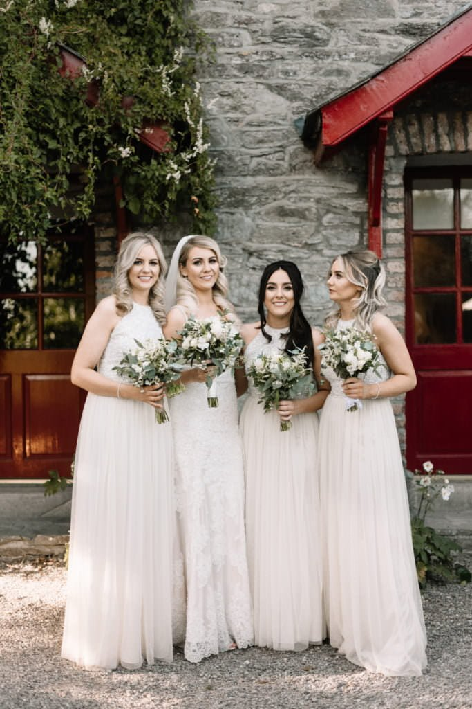 147 barnabrow house wedding photographer cork