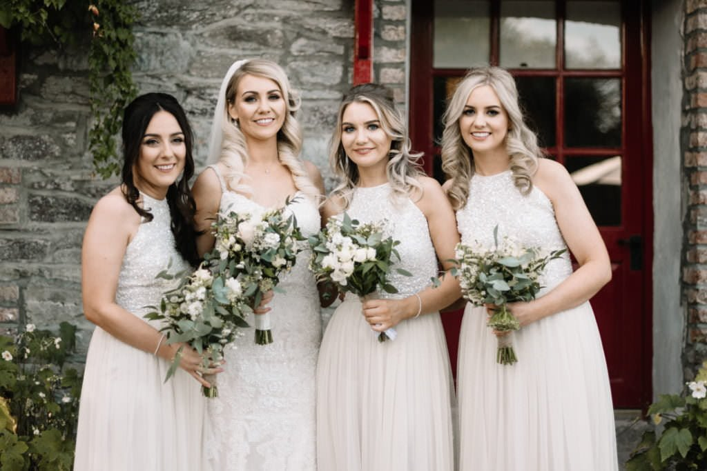 148 barnabrow house wedding photographer cork