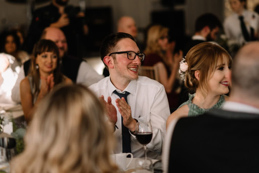 148 summer wedding at clonabreany house