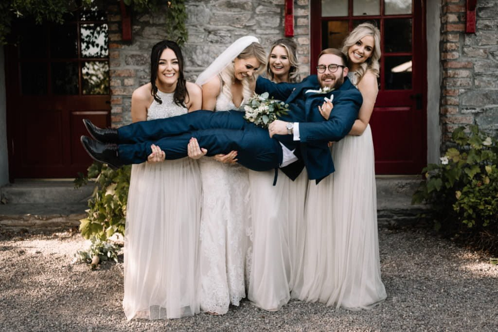 149 barnabrow house wedding photographer cork