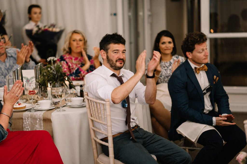 149 summer wedding at clonabreany house