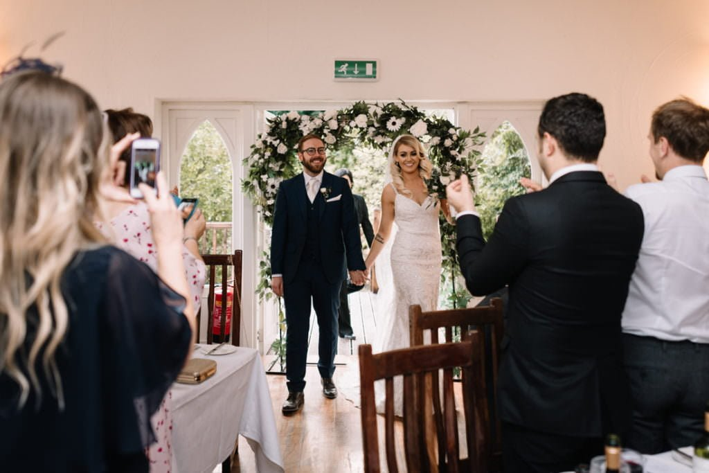 151 barnabrow house wedding photographer cork