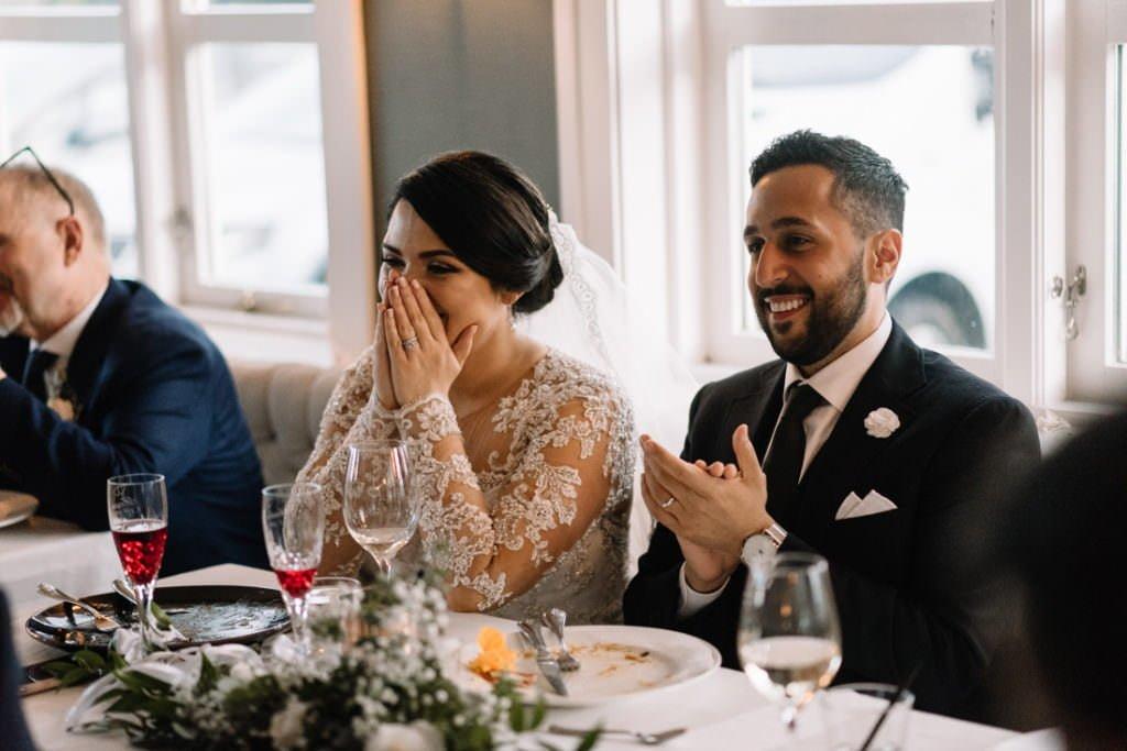 151 iceland wedding at hotel budir 1