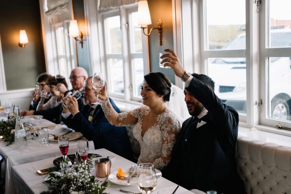 152 iceland wedding at hotel budir 1