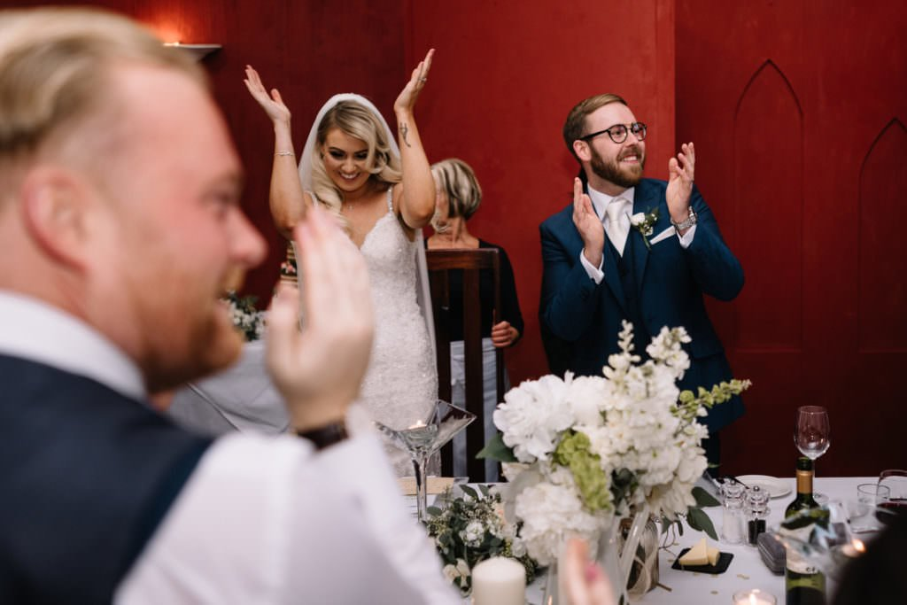 154 barnabrow house wedding photographer cork