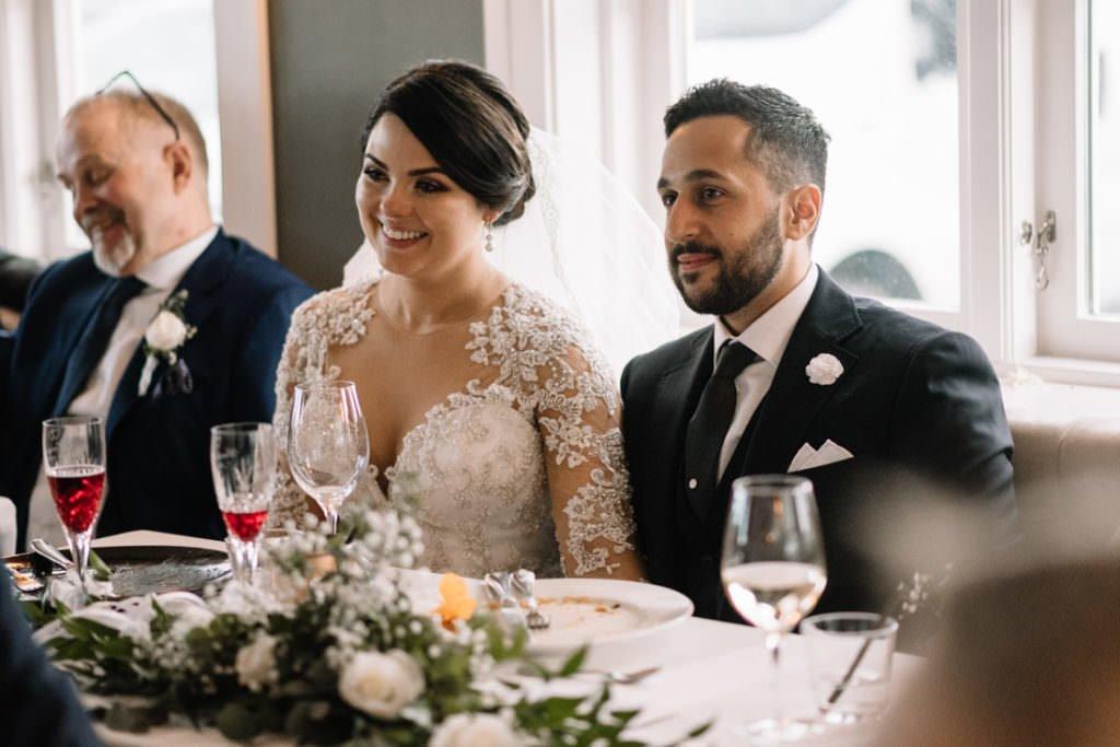 154 iceland wedding at hotel budir 1