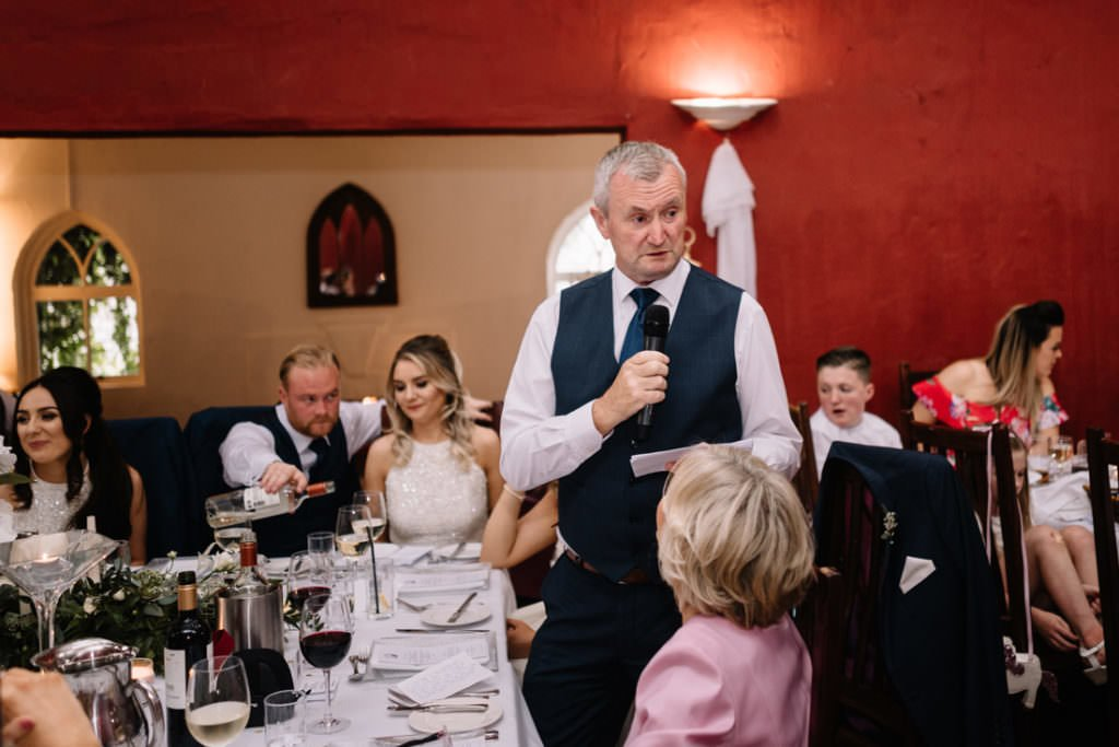 155 barnabrow house wedding photographer cork