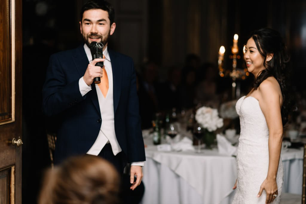 155 carton house weddings kildare