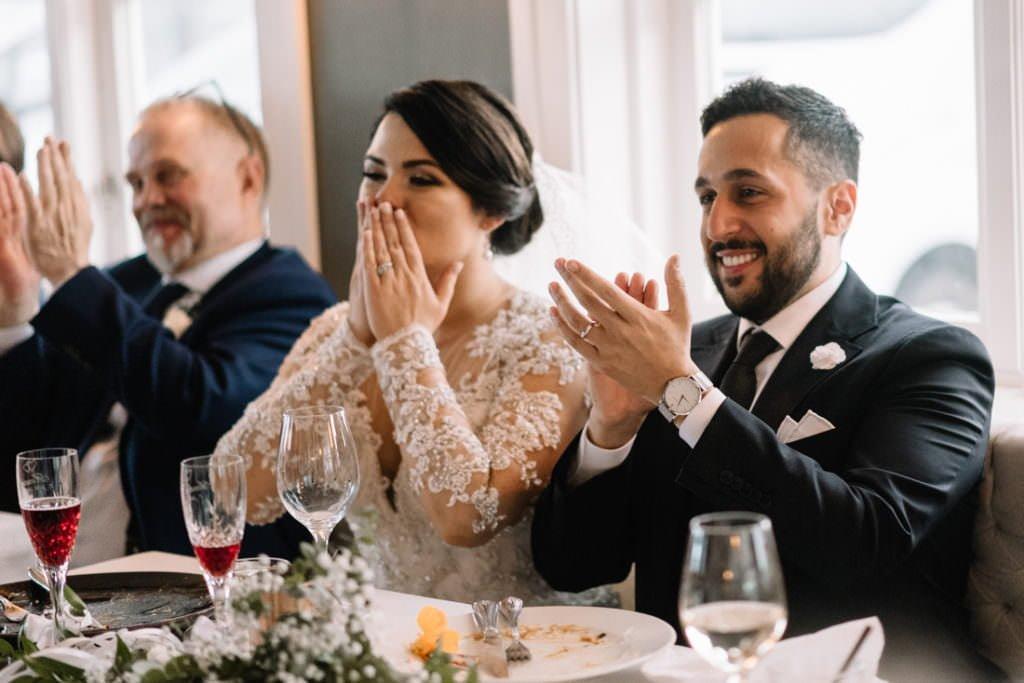 156 iceland wedding at hotel budir 1