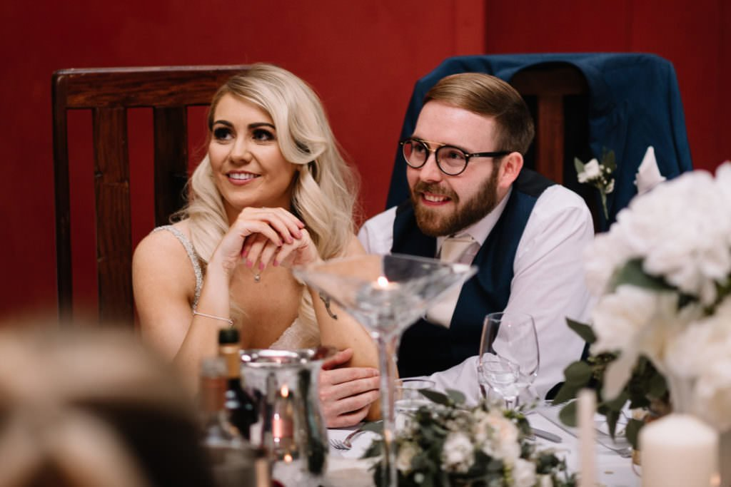 157 barnabrow house wedding photographer cork
