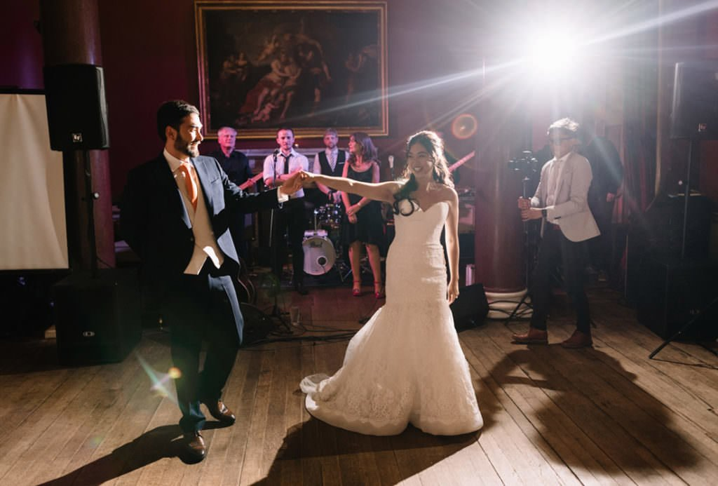 157 carton house weddings kildare