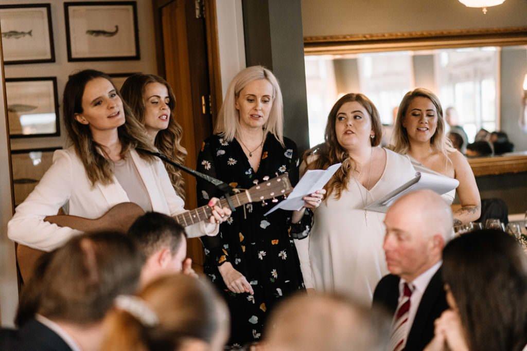 157 iceland wedding at hotel budir 1