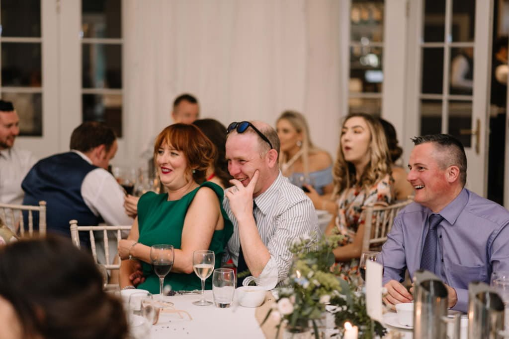 157 summer wedding at clonabreany house